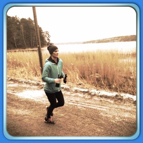 löpskola saltsjobaden pt personlig traning nacka springteknik