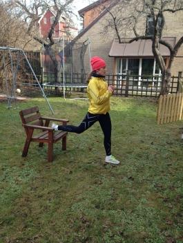 bulgariska utfall pt stockholm personlig tranare alin bistoletti