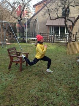 bulgariska utfall pt personlig tränare stockholm alin bistolettti styrka