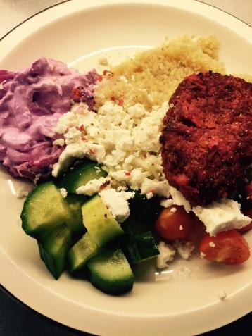 vegetarisk mat stockholm pt personlig tranare alin bistoletti saltsjobaden kostradgivning stockholm