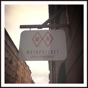 matapoteket rawfood pt stockholm alin bistoletti
