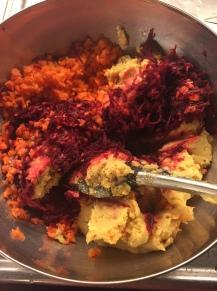 vegetariska biffar pt stockholm alin bistoletti saltsjobaden kostradgivning