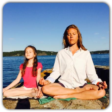 mindfulness pt alin bistoletti personlig tranare stockholm coach